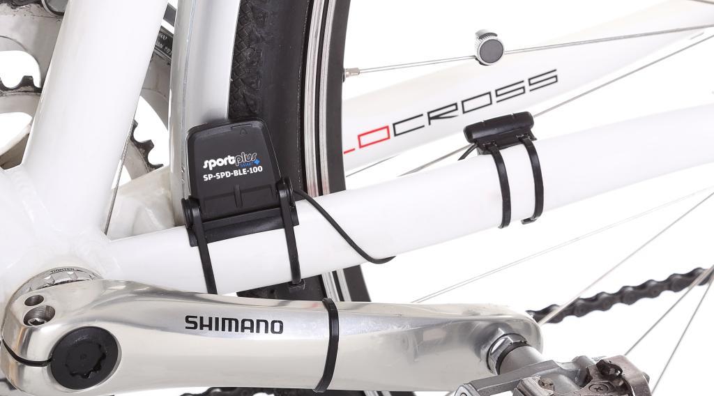 fahrradcomputer bluetooth android