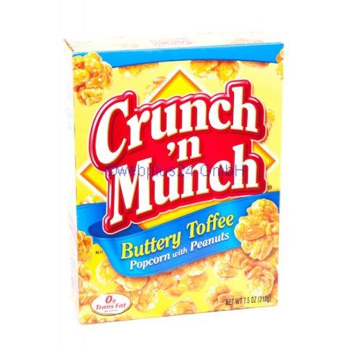 crunch-n-munch-buttery-toffee-popcorn-mit-erdnussen-170g