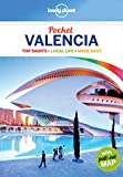 Lonely Planet Pocket Valencia