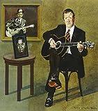Me and Mr.Johnson [Vinyl LP]