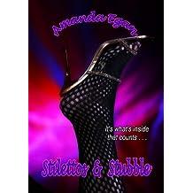 Stilettos & Stubble
