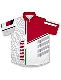 Amazon.es: camisetas futbol - ScudoPro: Ropa