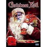 Christmas Evil - Uncut - Mediabook inkl. Booklet