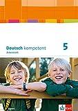 ISBN 9783123160097