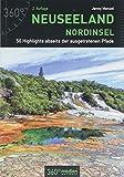 ISBN 9783947164561