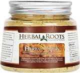 Herbal Roots Fairness Ubtan - Skin White...
