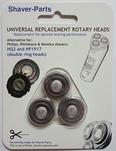 alternativo-testine-di-rasatura-nuova-hq2-hp1917-adatto-si-adatta-per-philips-philishave-norelco-ras