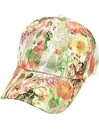 552ad5b5882d8 Amazon.es  Bombines - Sombreros y gorras  Ropa