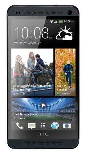 htc-one-m7-smartphone-32-gb-display-47-nero-italia