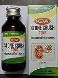 #5: Keva Stone Crush Tonic