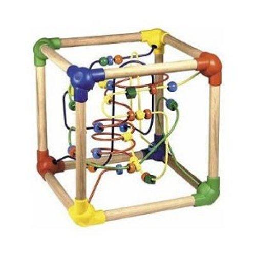 john-crane-juguete-para-desarrollo-de-habilidades-motoras-bob-el-constructor-toys-sf-841