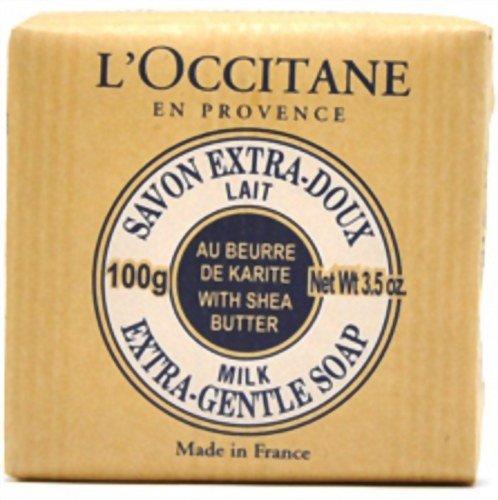 loccitane-milk-soap-100g