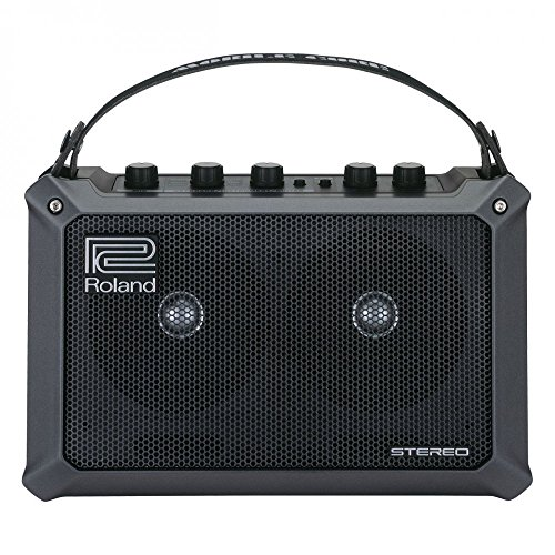 roland-mobile-cube-ac-acoustic-amp-ideal-battery-amplifier-for-buskers