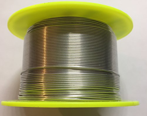 250-g-lotdraht-legierung-sn99-ag03-cu07-draht-durchmesser-070-mm-25-flussmittel