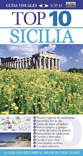 SICILIA 2014