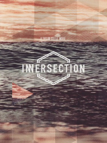 Innersection [IT Import]