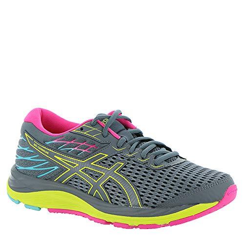 ASICS Gel-Cumulus 21 Kid's Running Shoes