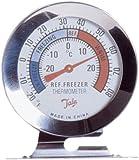 Tala Fridge & Freezer Thermometer