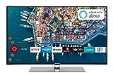 Hitachi Hd-tv - Best Reviews Guide