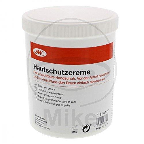 handschutzcreme-1-liter-jmc-uns-handsch-alternative-5571252