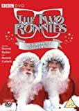 The Two Ronnies : The Complete BBC Christmas Specials [DVD]