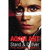 Stand and Deliver: My Autobiography (English Edition)