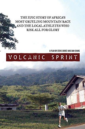 volcanic-sprint
