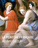 La peinture française au XVIIe siècle