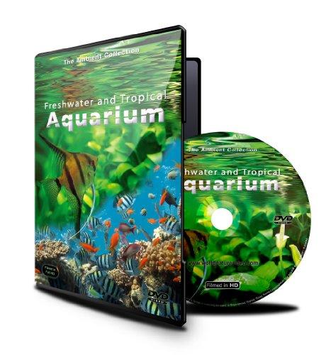 acuario-dvd-agua-fresca-y-el-acuario-tropical-2-horas-de-galardonados-acuarios-de-asia