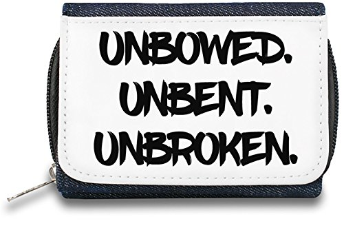 unbowed-unbent-unbroken-pochette-a-glissiare-bourse-zipper-wallet-the-stylish-pouch-to-keep-everythi