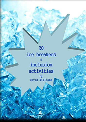 20-ice-breakers-inclusion-activities-english-edition