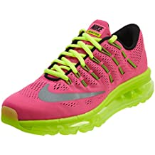 Donna Rosa itNike Air Max Amazon 2016 CBerdoWx