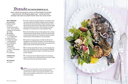 Wald- und Wiesen-Kochbuch: Köstliches mit Wildkräutern, Beeren und Pilzen (GU Themenkochbuch) - 10