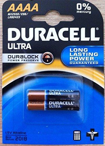 2-aaaa-microstilo-duracell-15v-alkaline-equivalente-a-mx2500-e96-lr8d425