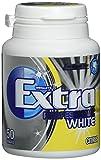 Wrigley's Extra Professional White Citrus Dose