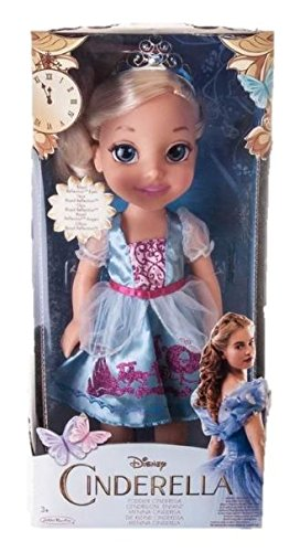 disney-princess-86893-poupon-cendrillon-pack-film-38-cm