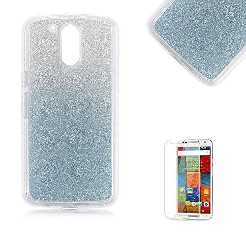 motorola-moto-g4-g4-plus-case-with-free-screen-protector-funyye-soft-silicone-gel-tpu-ultra-thin-sli
