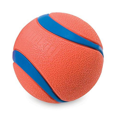 Chuckit-Ultra-Ball-M-2-Pack