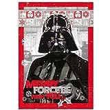Adventskalender Star Wars Weihnachtskalender gefüllt