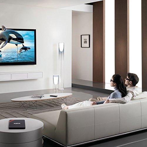 Tsing-Smart-TV-Box-4K-Android-51