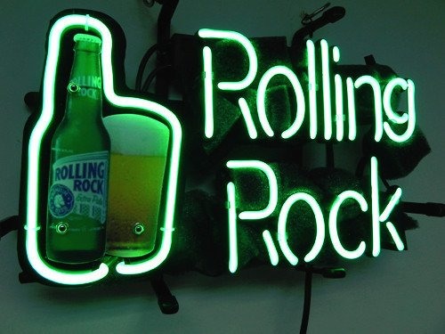 rolling-rock-neon-sign-17x14inches-bright-neon-light-for-store-beer-bar-pub-garage-room