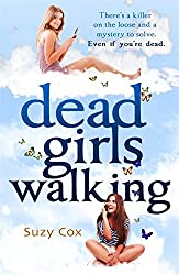Dead Girls Walking