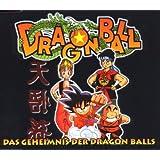 Das Geheimnis der Dragon Balls