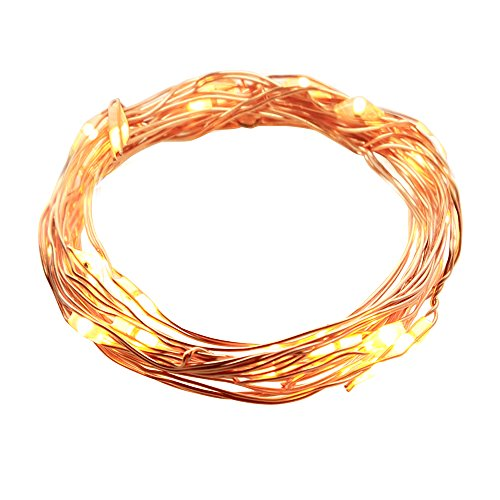 innoolight-battery-operated-starry-string-lights-copper-wire-20-micro-led-fairy-lights-for-decorativ