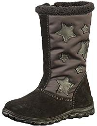 c1f46e2f8e23 Amazon.co.uk: Ricosta - Boots / Girls' Shoes: Shoes & Bags
