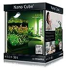 Dennerle NanoCube