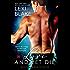 Love and Let Die (Masters and Mercenaries Book 5)