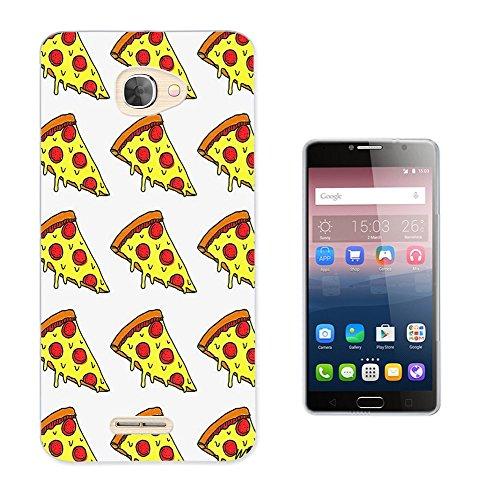 1226-yum-yum-multi-pizza-slices-collage-design-alcatel-pop-4s-55-fashion-trend-case-gel-rubber-silic