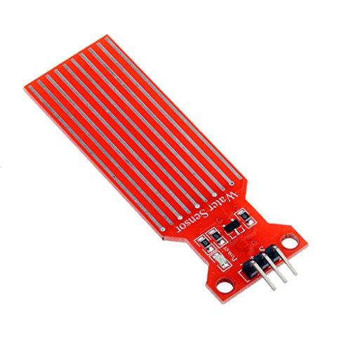 Sharplace Wasser Sensor Modul für Arduino