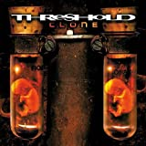 Threshold: Clone (Definitive Edition) (Gelb) [Vinyl LP] (Vinyl)